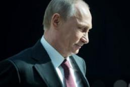 Путин: Выборы в Украине – правильный шаг