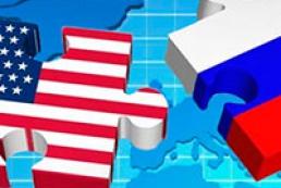 США скасували низку торговельних пільг щодо Росії
