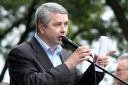 Задержан депутат Одесского горсовета, причастный к событиям 2 мая