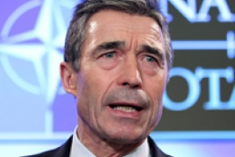 НАТО не ожидает мировой войны из-за конфликта в Украине