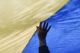 Яценюк: Круглый стол национального единства состоится 14 мая
