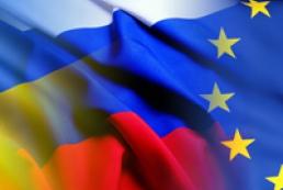 ЄС очікує від Росії ознак справжньої деескалації української кризи