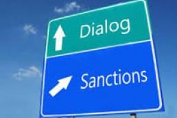 ЄС запроваджує санкції проти компаній у Криму, конфіскованих в України