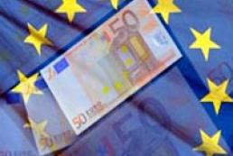 Украина и ЕС подписали меморандум о выделении Киеву кредита в один миллиард евро