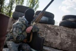 Количество погибших военных под Краматорском возросло до семи