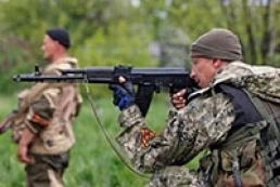 Генштаб: Под Краматорском снайперы добивали десантников