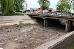 Украина назвала условия возобновления подачи Крыму воды