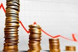 Экономист: Уровень инфляции растет из-за политики НБУ