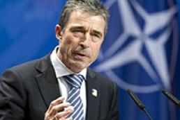 Генсек: Україна може просити військової допомоги в окремих країн НАТО