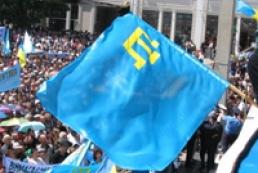 Аксьонов заборонив масові заходи у Криму до 6 червня