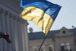 ООН: З початку протистоянь в Україні загинуло 250 людей