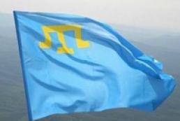 Крымские татары выйдут на митинги, несмотря на запрет