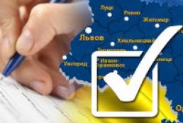 Лидер КПУ заявил о снятии своей кандидатуры с выборов президента