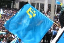 Меджлис не будет проводить массовые акции в Симферополе 17-18 мая