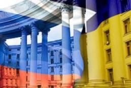 Украина призывает РФ отменить авиаучения во время выборов