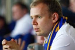 Ни МВД, ни СБУ не проводят расследований по делу Курченко - адвокат