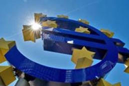ЕС перечислил Украине первый транш макрофинансовой помощи
