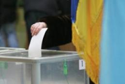 Россия не будет посылать наблюдателей на выборы в Украину