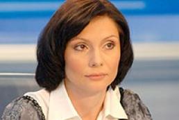 Бондаренко: Действия власти в медиаполе далеки от понятия «демократия»