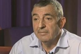 Бывший замначальника одесской милиции рассказал о событиях в Одессе 2 мая