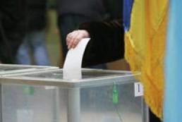 Данные экзит-полов: Лидирует Порошенко, на втором месте – Тимошенко