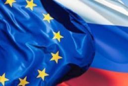 Евросоюз отложил введение новых санкций против России