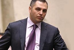 Прокуратура порушила справи стосовно Портнова і Лукаш