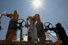 В Росси уже готовы обсудить скидку на газ для Украины