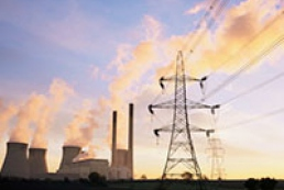 Кабмин рекомендует с 1 июня повысить тарифы на электроэнергию для населения