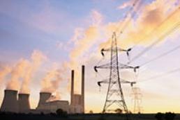 Українцям хочуть з 1 червня підвищити тарифи на електроенергію