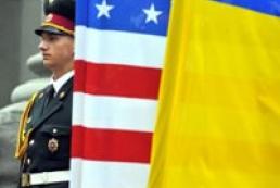 США поки не планують обговорювати з Україною новий договір з безпеки