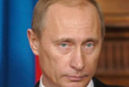 Газовая война - не худшее преступление Путина