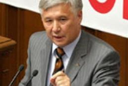 Ехануров поручил снять ограничения на использование газа для производства тепла