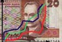 В Украине выросли цены на промпродукцию