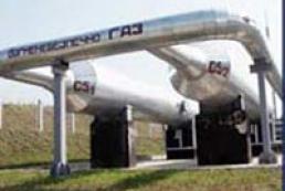 «Росукрэнерго» станет монополистом по импорту газа в Украину