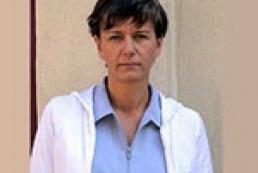 Министром обороны Латвии стала выпускница филфака