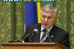 Ехануров снял «газовые ограничения» для населения