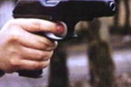 В Кабардино-Балкарии уничтожены организаторы нападения на Нальчик
