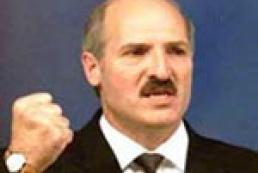 """Лукашенко поговорил с """"Газпромом"""" о сотрудничестве"""