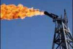 Власть за неделю: «Большая газовая перемена»