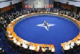 НАТО выводит  военных из Пакистана