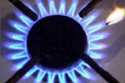 Переговоры «под газом»