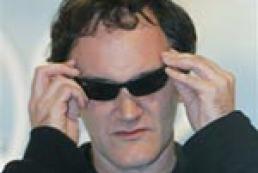 Продюсеры «бондианы» разочаровали Квентина Тарантино