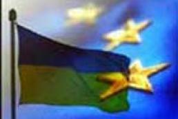 Меллер: Энергобезопасность ЕС нуждается в  Украине