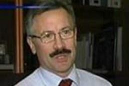 Головатый: Решение ВР об отставке Кабмина юридически абсурдно