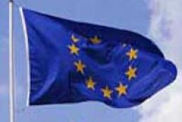 ЕС: Отставка правительства Еханурова – часть демократии