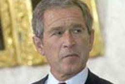 Хиллари Клинтон обвиняет Буша в некомпетентности