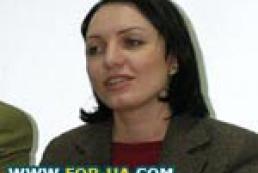 Мирослава Гонгадзе: Это не судебный процесс, а абсурд