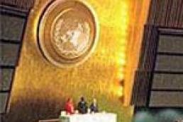 ООН: В Белоруссии ухудшается ситуация с правами человека