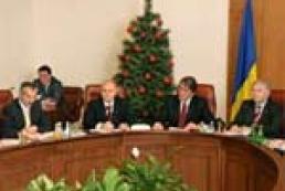 Тайная связь Тимошенко и Януковича